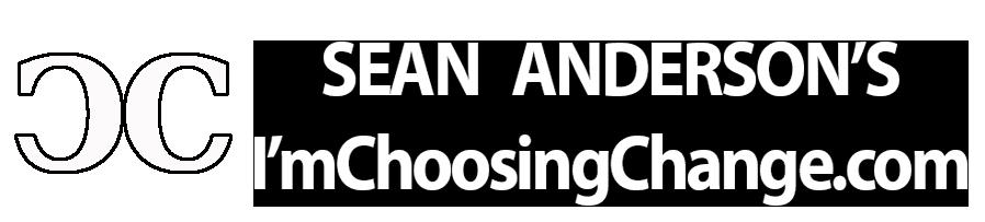 I'm Choosing Change